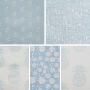 textile wholesale