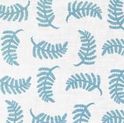 Achillea Foliage Large Woad