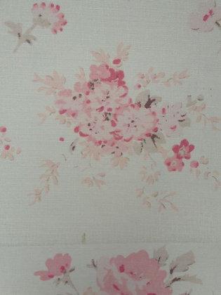 Sarah Hardaker Florence Grande Faded Pink