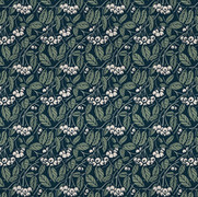 Willow Leaf Dusk