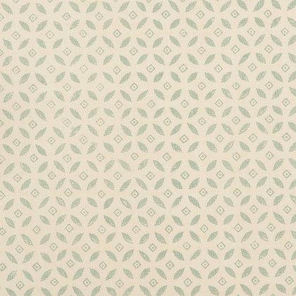 Cloth & Clover Lulsley (Block) Duck Egg