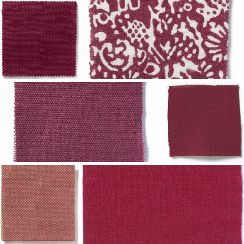 brisbane textiles