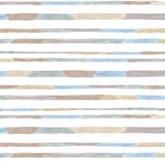 Murano Slate Driftwood