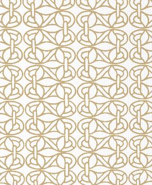 Tillett Textiles Newman's Window Kahki