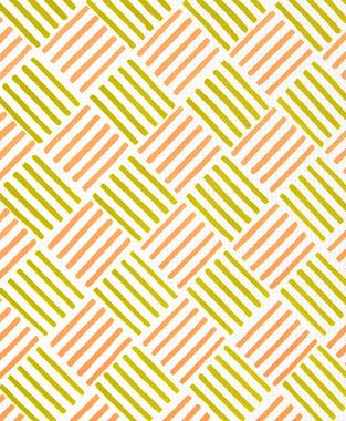 Tillett Textiles Baby Bold Charteuse & Carrot