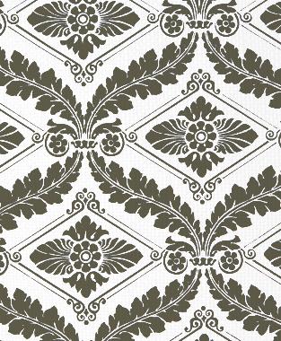 Tillett Textiles Sheffield Acacia