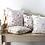 Thumbnail: Ferran Textiles Misaki Sepia