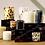Thumbnail: Kaliningrad 400g Luxury Candle