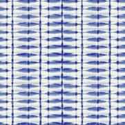 Zesty Monacco Blue