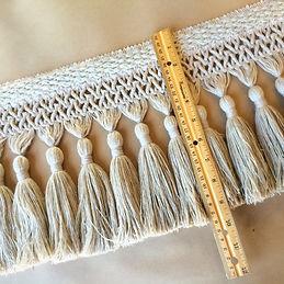 Bijoux-Linen-Melange.jpg