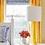 Thumbnail: SINGLE SPINDLE LAMP