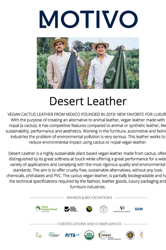 MOTIVO Vegan Leather_Page_1.jpg