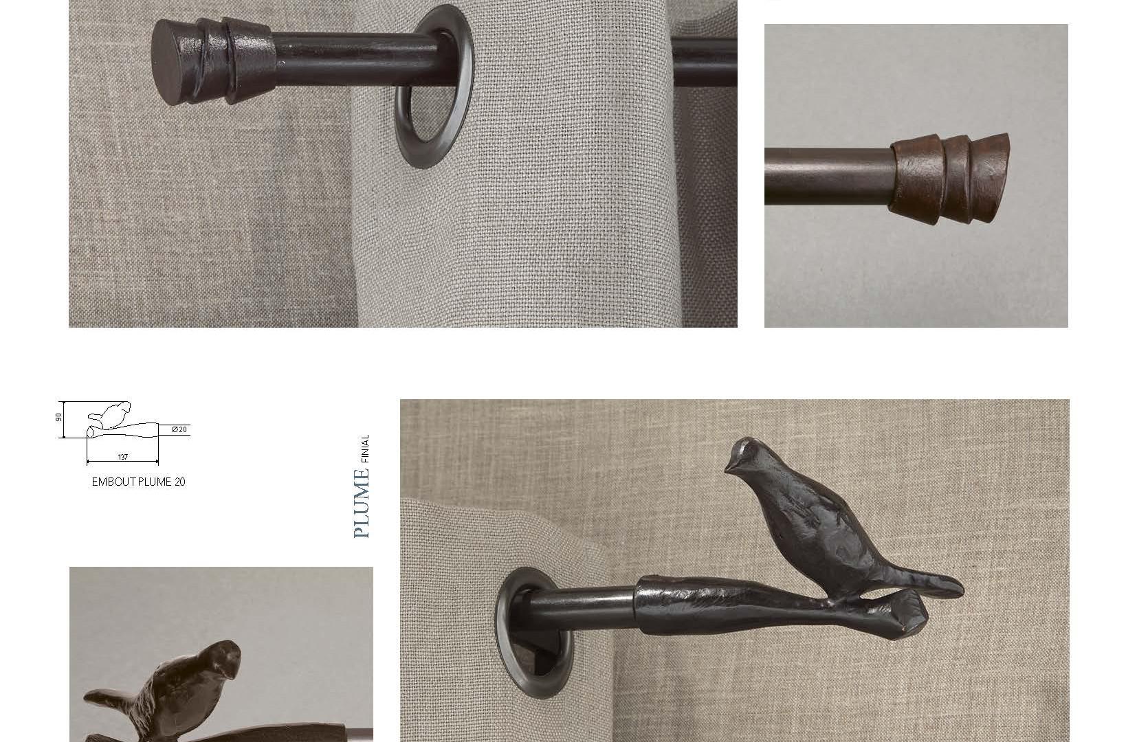 2021 Furniture catelogue_Page_09.jpg