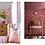 Thumbnail: Mally Skok Mewar Pink/Orange