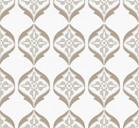 Behl Designs Calio Desert Taupe
