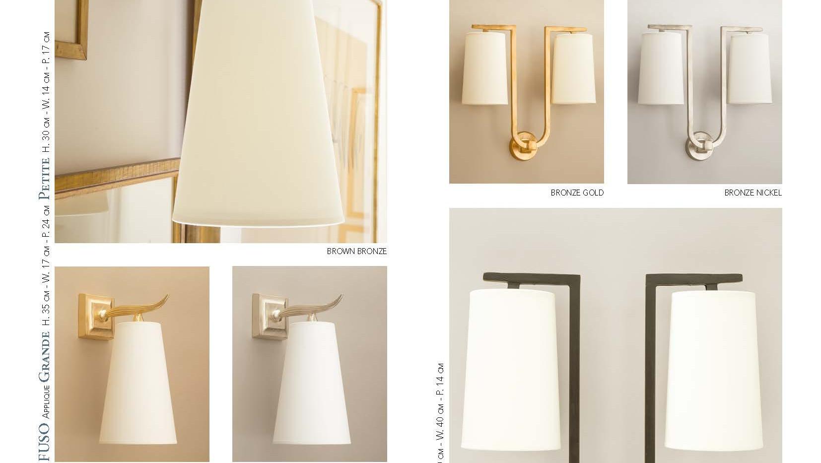 2021 Objet Lighting Catelogue_Page_37.jp