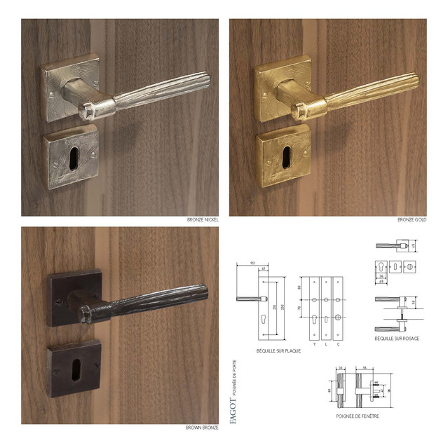 2021 Pulls and knobs_Page_15.jpg