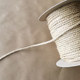Jute-Twist-Cord-.25in.jpg