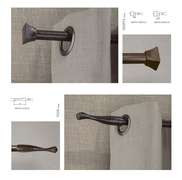2021 Furniture catelogue_Page_10.jpg