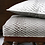 Thumbnail: Ferran Textiles Arapaima Aubergine