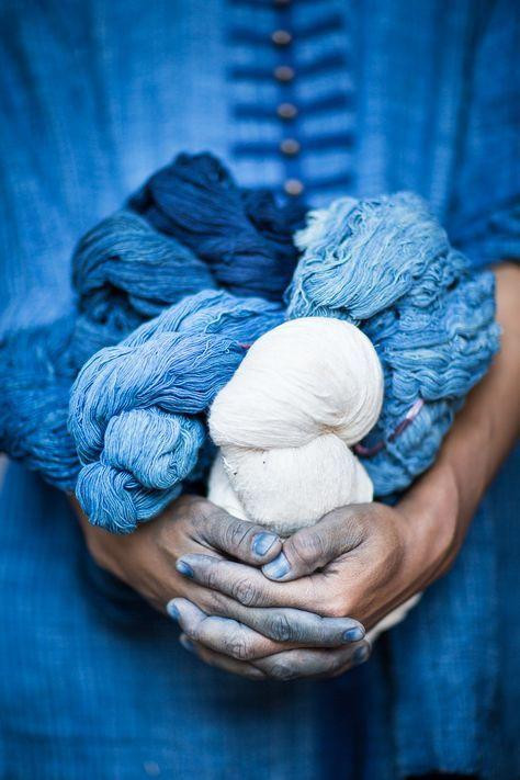 Fabric Wholesaler