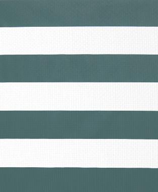Tillett Textiles Horizontal Stripe Deep sea