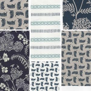 melbourne wholesale textiles