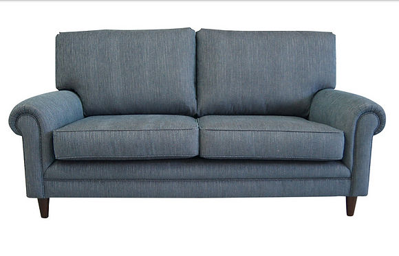 Glenvale Sofa