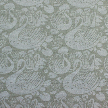 Swans Pear