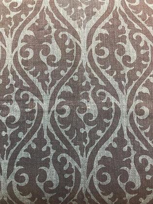Tillett Textiles Palazzo Pillowtalk