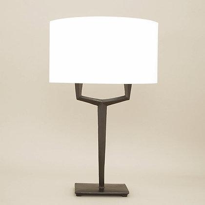Alix Lamp Bronze
