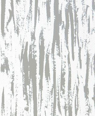 Tillett Textiles Brush Strokes Sea Haze