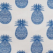 Ananas Rivieria Blue