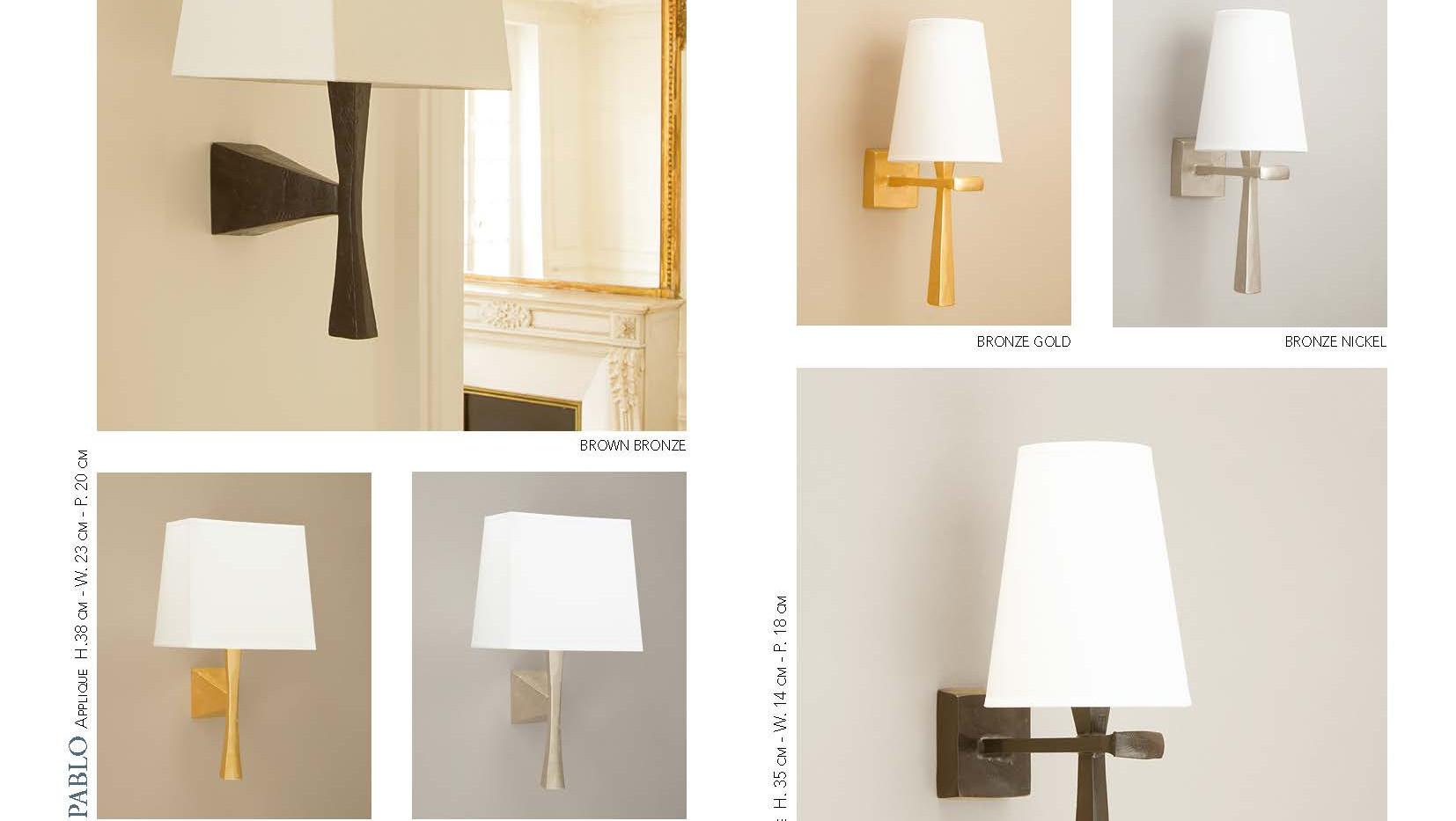 2021 Objet Lighting Catelogue_Page_43.jp