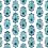 Thumbnail: MEDALYON Aqua Oyster Linen