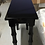 Thumbnail: CHAPPY CONSOLE TABLE