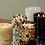 Thumbnail: Kaliningrad 1.7kg Luxury Candle