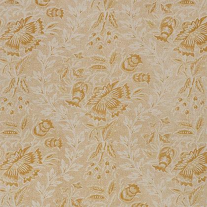 Cloth & Clover Ullington Honey