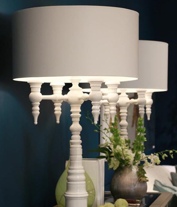 4 Arm Candelabra Lamp.PNG