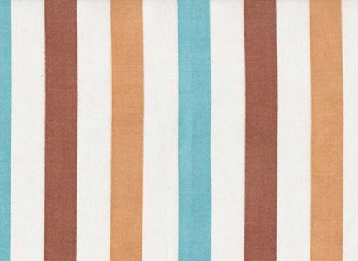 Mally Skok Rohet Stripe Multi