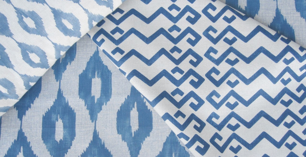 fabric melbourne
