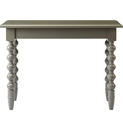 CHAPPY CONSOLE TABLE