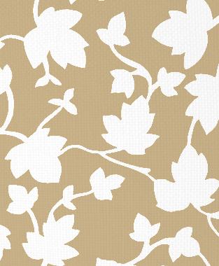 Tillett Textiles Ivy Blotch Kahki