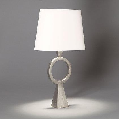 Max Lamp Nickle
