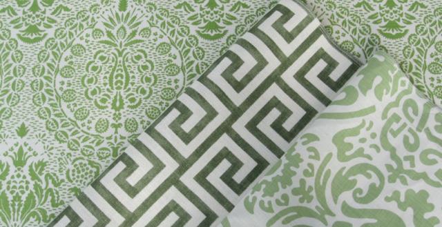 textile sydney