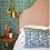 Thumbnail: Ferran Textiles Lampang Emerald