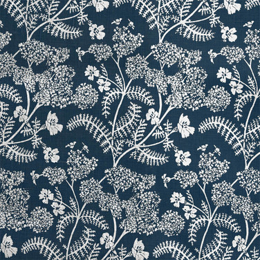 Achillea Ground Small Burghley Blue