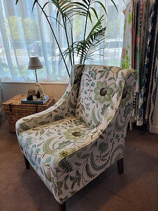 Leeds Arm Chair