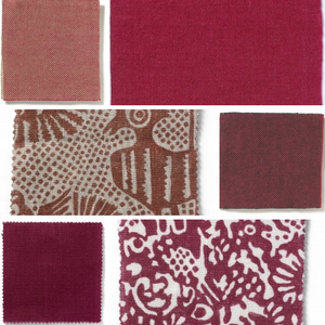 sydney wholesale fabric