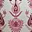 Thumbnail: SUZANI Strawberry Oyster Linen